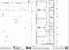 \\Hpdc7600\shareddocs\6b architecture\AFFAIRES\06020_MAISON HARISMENDY\DESSIN\DCE5 02 (1